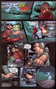X-Men Prequel Rogue pg20 Anthony
