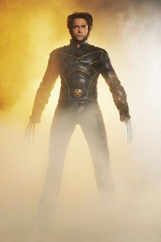 File:Wolverine 21.jpg