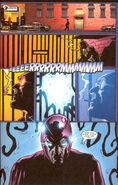 X-Men Movie Prequel Magneto pg35 Anthony
