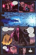 X-Men Movie Prequel Magneto pg44 Anthony