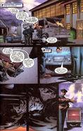 X-Men Movie Prequel Wolverine pg17 Anthony