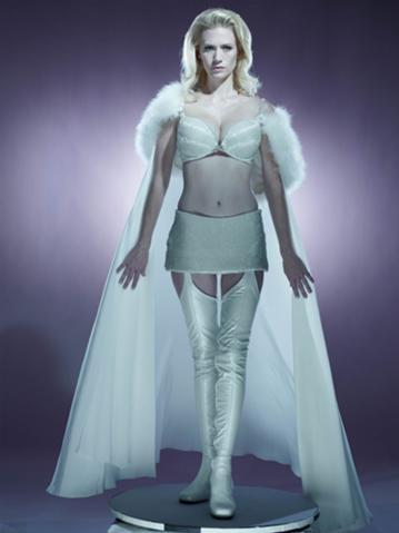 File:359px-White Queen promo 2.jpg