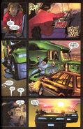 X-Men Prequel Rogue pg23 Anthony
