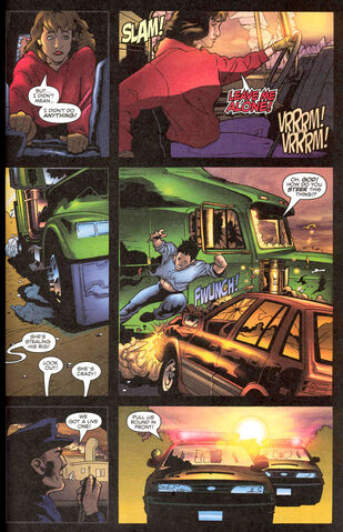 File:X-Men Prequel Rogue pg23 Anthony.jpg