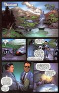 X-Men Prequel Rogue pg28 Anthony