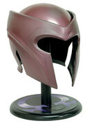 X-men-3-mageto-helmet