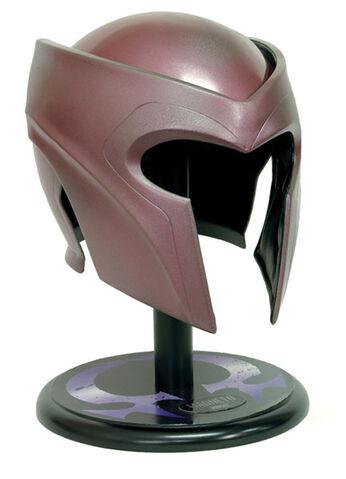 File:X-men-3-mageto-helmet.jpg