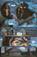 X-Men Movie Prequel Magneto pg07 Anthony