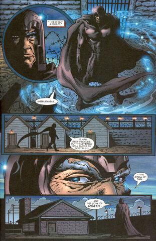 File:X-Men Movie Prequel Magneto pg07 Anthony.jpg