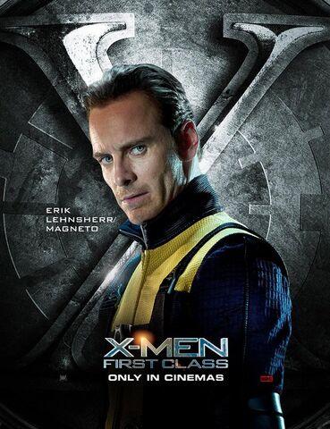 File:X-men first class erik.jpg