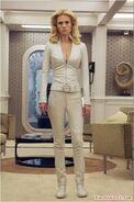 White Queen 08 -1-