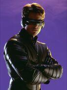 X-men-2000-11-g
