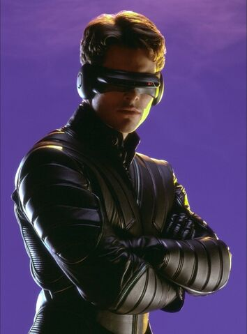 File:X-men-2000-11-g.jpg