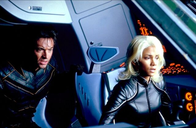 File:X-men-2-2003-76-g.jpg