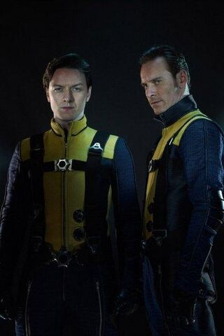 File:Prox and magneto.jpg