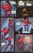 X-Men Prequel Rogue pg10 Anthony