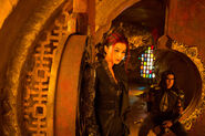 X-men-days-of-future-past-bingbing-fan-booboo-stewart-1-