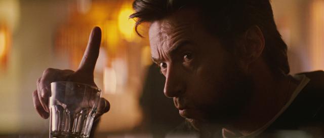 File:Wolverine5-XMFC.png
