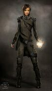 X-Men Days of Future Past Jubilee V2 010713