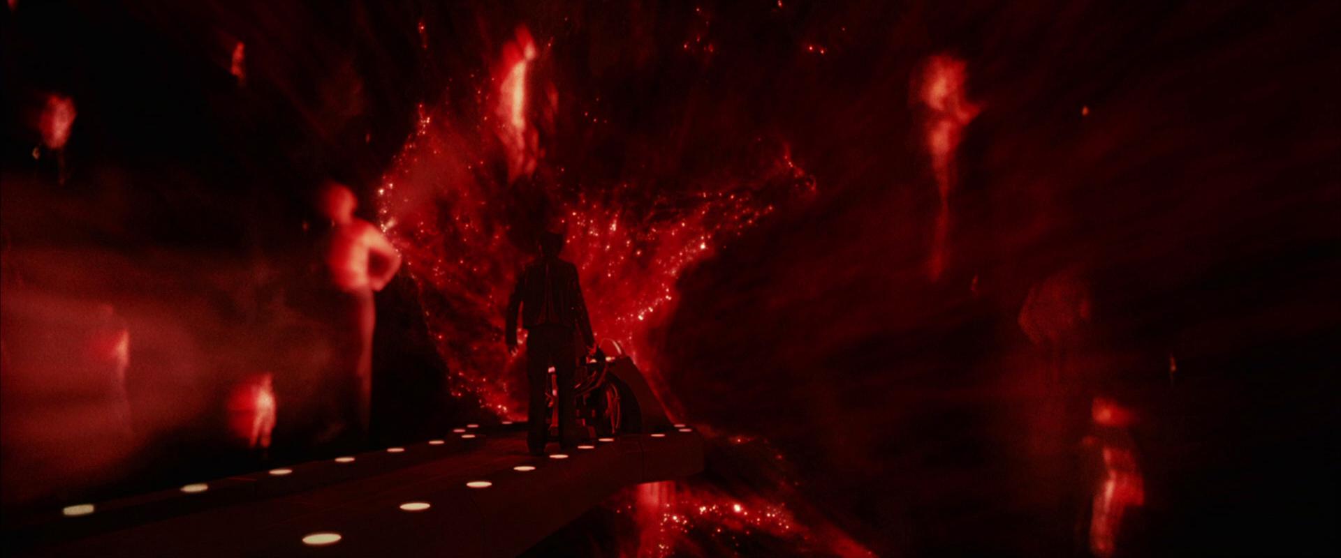 Image - Cerebro-X2.png | X-Men Movies Wiki | FANDOM ... Ryan Reynolds Movies