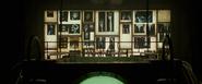 Wolverine X-Rays - Alkali Lake Augmentation Room (X2 - 2003)