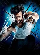 X-Men-Origins-Wolverine 0ba183d9