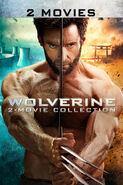Wolverinedoublefeature