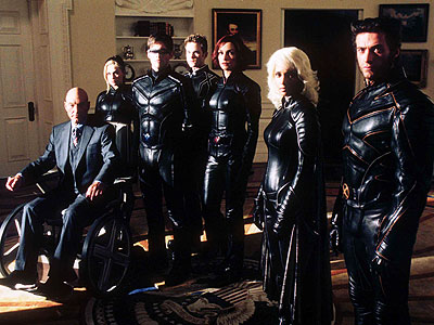 File:X-Men 09.jpg