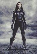 X-Men-Apocalypse-11