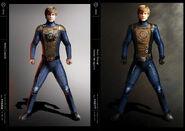 Matthew-Savage-Xmen-first-class-costume04