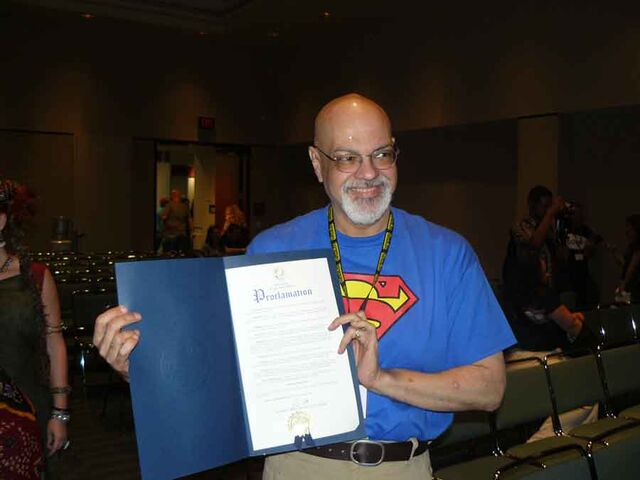 File:George Perez.jpg