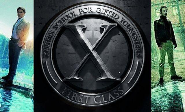 File:Slider-First Class.jpg