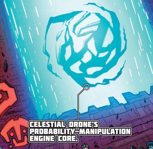 File:CelestialDroneProbabilityManipulationEngineCore.jpg