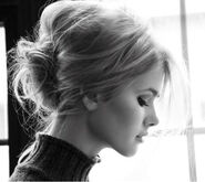 Beauty,lady,b,w,black,and,white,fashion,girl-e8c26e4be337ff115713c7338950377e h