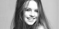 Corina Durand