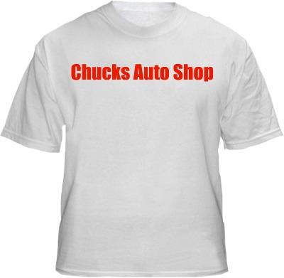 File:Chucks auto shop shirt 2.jpg