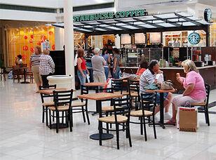 Starbucks-cl-deerbrook-mall