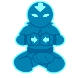 File:Avatar on ice.png