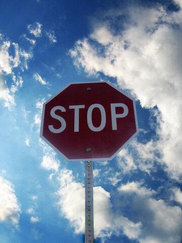 File:Stop.jpg