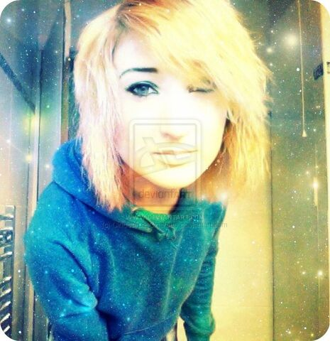 File:Back in blonde by cinderellascigarette-d48fecy.jpg