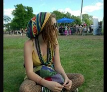 File:Animal,print,grass,head,gear,hippie,bling,hippie,fashion,sneakers,sunglasses,viceland-877231fa895da0885f783bb52cefa7f4 m.jpg