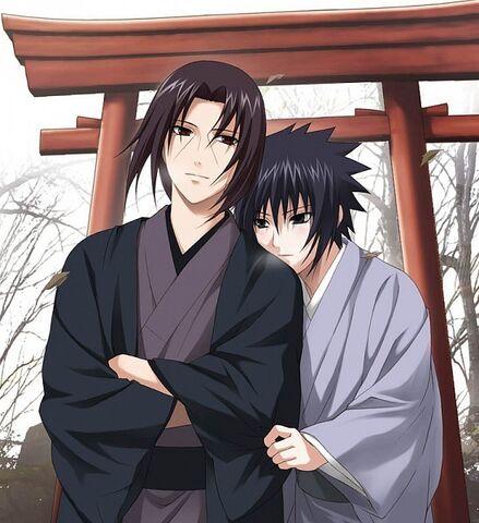 File:Brotherly-loves-sasuke-and-itachi-17858606-549-600.jpg