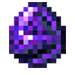 File:End Stone.png