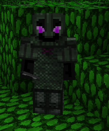 File:Shadow Armor.png