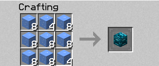 File:Ice BlockR.png