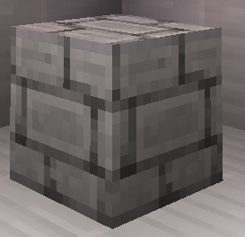 File:Milkstone Bricks.png