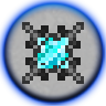 File:Crystalle Weapons.png