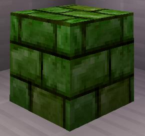 File:Green Bricks.png