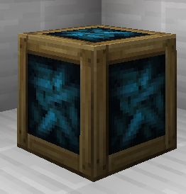 File:Crate With Crystalle.png