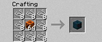 File:Spider PumpkinR.png